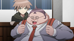 Danganronpa the Animation (Episode 06) - Alter Ego's disappearance (18)