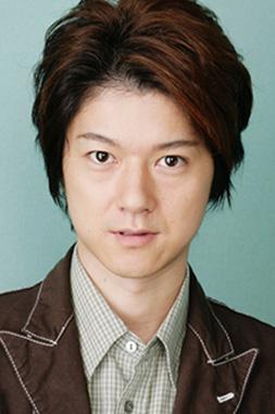 File:Masaya Matsukaze.jpg