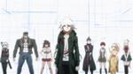 Danganronpa 2.5 - (OVA) Nagito regaining his memories (18)