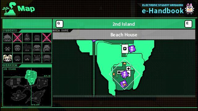 File:Danganronpa 2 FTE Locations 2.2 Hiyoko Beach House.jpg