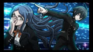 Danganronpa V3 Chapter 6 - Closing Argument (11)