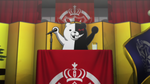 Danganronpa the Animation (Episode 01) - Monokuma Appears (079)
