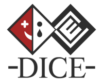 Logo DICE