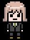 Ryota Mitarai Bonus Mode Pixel Icon DR3 (1)