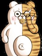 Danganronpa V3 Bonus Mode Monosuke Sprite (7)