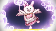 Danganronpa 2 - Usami Appears