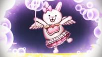 Danganronpa 2 - Usami Appears