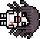 Danganronpa 2 Island Mode Mikan Tsumiki Pixel Icon (12)