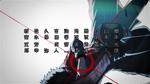 Danganronpa 3 (Future Arc) - OP 02 (13)