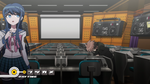 Danganronpa the Animation (Episode 01) - Morning Meeting (061)