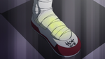 Danganronpa the Animation (Episode 08) - Investigating Sakura's Body (9)