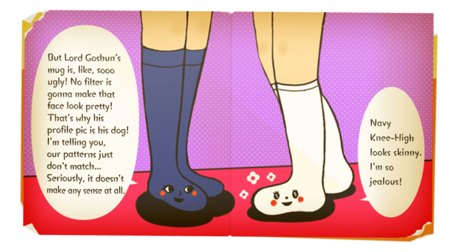 File:Socki the Sock Book Page 9 (Eng).png