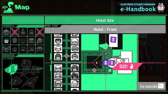 File:Danganronpa 2 FTE Locations 2.4 Nekomaru Hotel - Front.jpg