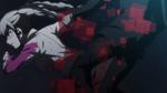 Danganronpa 2.5 - (OVA) Sonia, Peko, and Fuyuhiko off to fight The World Destroyer (66)