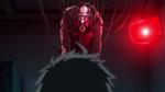 Danganronpa 3 - Future Arc (Episode 03) - Intro (35)