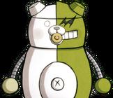 Danganronpa V3 Bonus Mode Monodam Sprite (5)