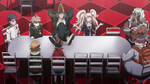 Danganronpa the Animation (Episode 02) - Morning Meeting (19)