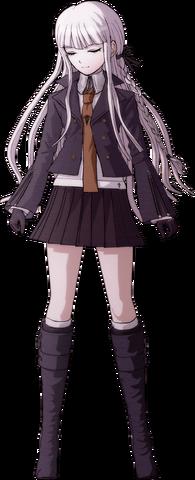 File:Kyouko Kyoko Kirigiri Fullbody Sprite (17).png
