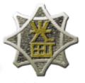 Akane Owari Symbol (Former School) 2.png