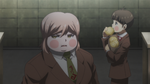 DR0 Cameos DR3 5-1 Blu-Ray