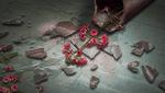 Danganronpa 2 CG - Twilight Syndrome Murder Case (21)