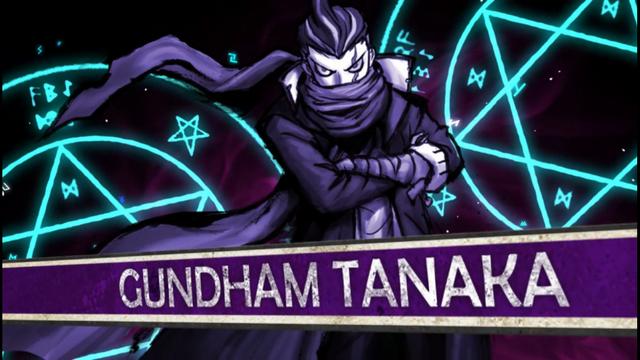 File:Danganronpa 2 Gundham Tanaka True Intro English.png