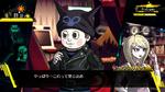 Danganronpa V3 - 2016 PlayStation Press Conference Trailer Screenshot (Japanese) (9)