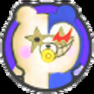 Danganronpa V3 Monokid Casino Slot Machine Graphic (Beta) (2)