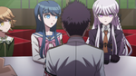 Danganronpa the Animation (Episode 01) - Morning Meeting (037)