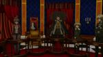 Danganronpa the Animation (Episode 03) - Sayaka taking the knife (63)