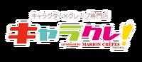 Chara-Cre Logo