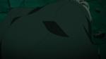 Danganronpa 3 - Future Arc (Episode 02) - Aftermath of Monokuma's rules (30)