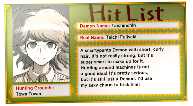 File:Hit List Taichi Fujisaki (EN).png