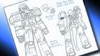 DR1 Chapter 3 Robo Justice Blueprints