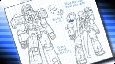 File:DR1 Chapter 3 Robo Justice Blueprints.png