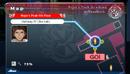 Danganronpa 1 FTE Guide Locations 5.1 Hiro