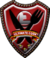 Danganronpa 2 Teruteru Hanamura Panic Talk Action Shield (Eng) (1)