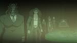 Danganronpa 3 - Future Arc (Episode 01) - Start of the Final Killing Game (39)