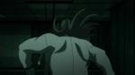 Danganronpa 3 - Future Arc (Episode 02) - Kyosuke vs Gozu Fight (60)