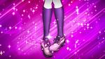 Danganronpa V3 CG - Pre-Game Kaede Akamatsu Transformation (6)
