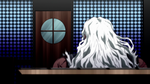 Danganronpa the Animation (Episode 09) - Switching the Bottles Discussion (7)