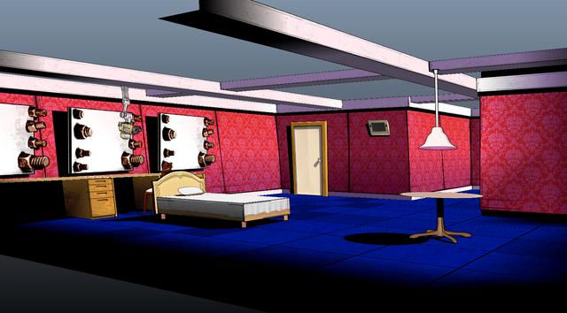 File:Dorm Room Makoto Naegi.png