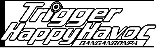File:Alternate Danganronpa THH logo.png