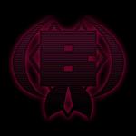Argument Armament - Maki Harukawa Emblem (2)