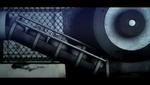 Danganronpa 1 - Executions - Leon Kuwata (29)