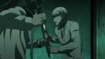 Danganronpa 3 - Future Arc (Episode 02) - Kyosuke vs Gozu Fight (31)