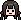 FTE Guide Maki Mini Pixel