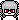 FTE Guide Peko Mini Pixel