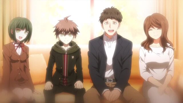 File:Naegi Family 2.jpeg