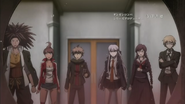 DR1 Aftermath
